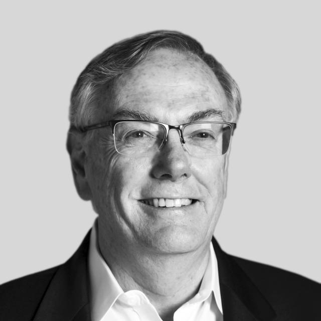 Michael Jennings, German