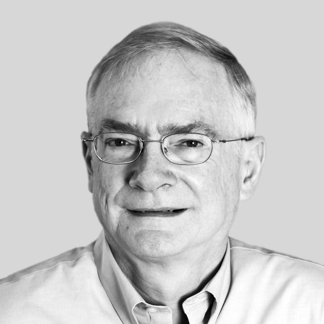 Thomas Shenk, molecular biology