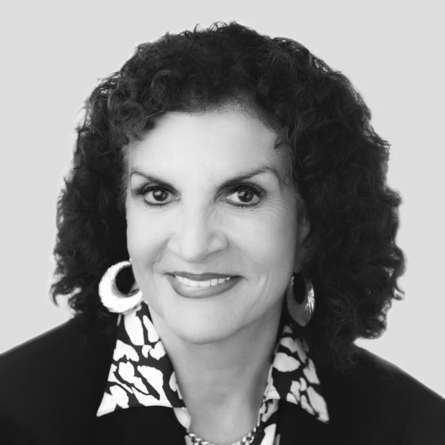Marta Tienda, sociology and SPIA