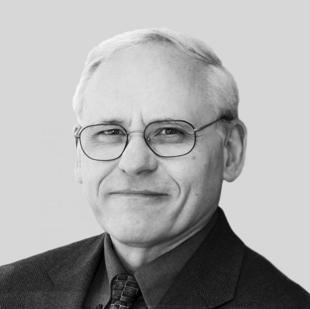 Robert Wuthnow, sociology