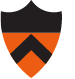 Princeton University Flag at College Flags and Banners Co ... |Princeton Shield