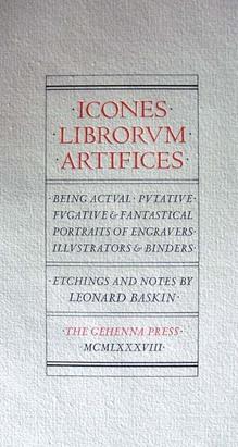 artchives calligraphy and typography jan van de velde the elder