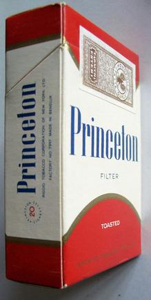 Karelia xl cigarettes