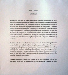 family love essay