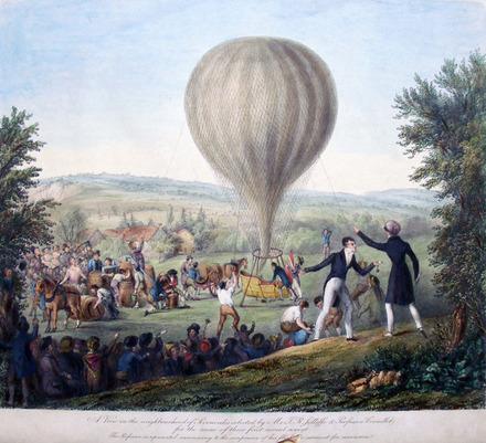 - ballooning7-thumb-440x401-13965