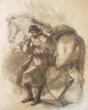 darley drawing4.jpg