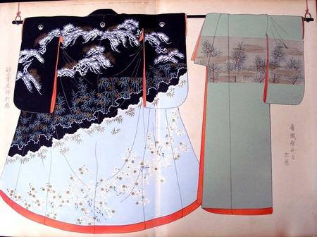 kimono design album4.jpg