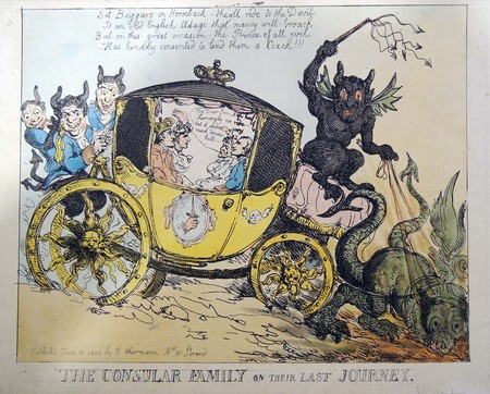 bombing of dresden essay Wed, 21 mar 2018 05:53:00 gmt an edward lear alphabet pdf - edward lear (12 or 13 may 1812 – 29 january 1888) was an english artist, illustrator.