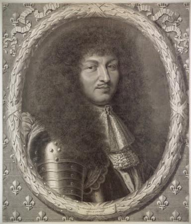 essay on louis xiv absolutism 9–8 points • thesis is explicit and fully responsive to the question • organization is clear, consistent, and effective in support of the argument discussion of similarities is explicit throughout • essay is well balanced, discussing more than one monarch and more than one method • all major assertions in the essay are.