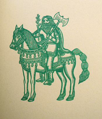 symbolism in sir gawain and the green knight essay Sir gawain and green knight essays papers 'sir gawain and the green knight' it is easy to pick the two the extra symbol is gawain's armor and the birds.