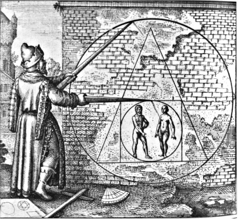 PDF MAGNUM JACOB BOEHME-MYSTERIUM