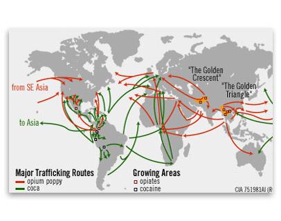 https://www.princeton.edu/~ina/images/data/drugs/trafficking.jpg