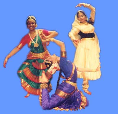 list of classical dances of india pdf