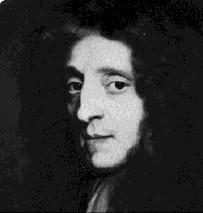 William james versus david hume philosophy essay