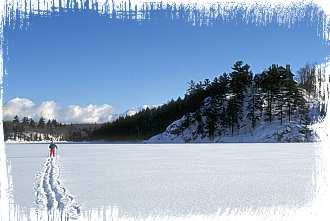 winter outdoor activities. OA Winter Activities Outdoor O