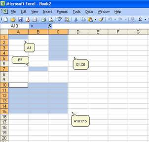 how to find descriptive statistics in excel