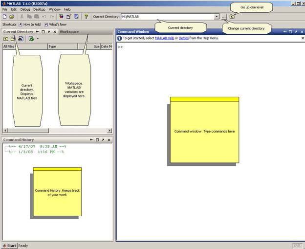 Matlab cell search