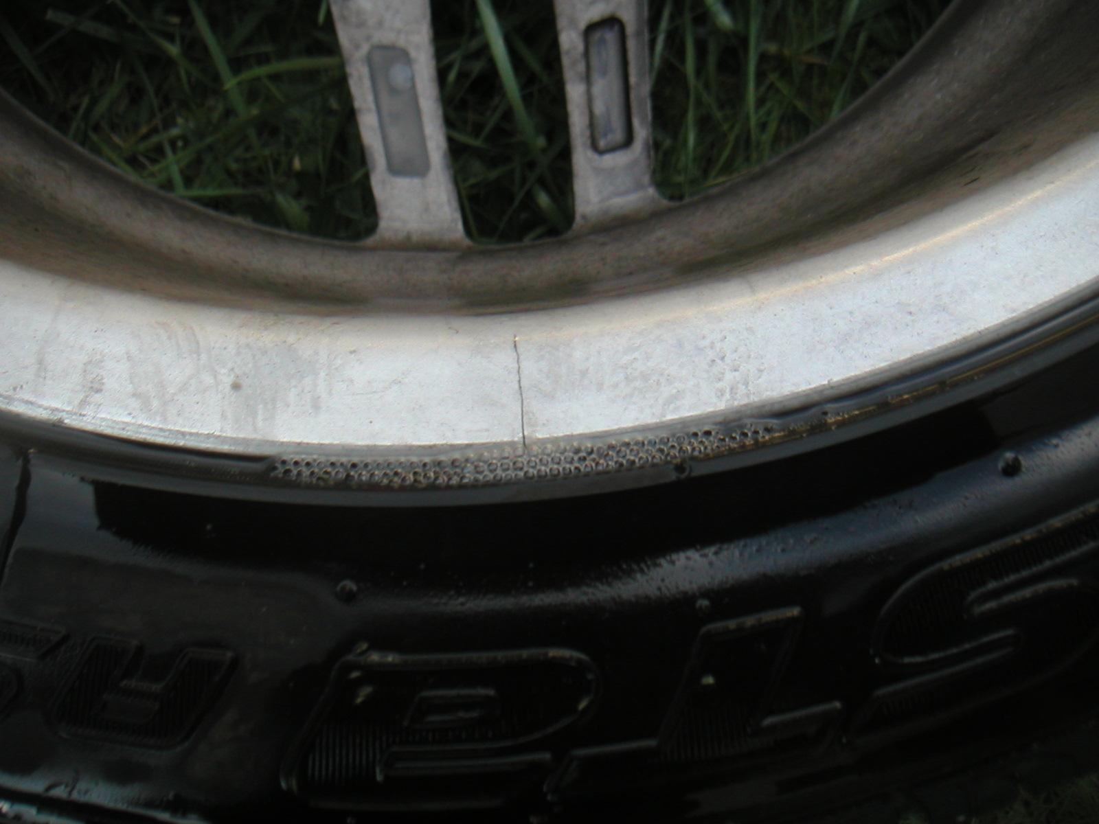 Index Of Sdepasqu Bmw My7 Wheels