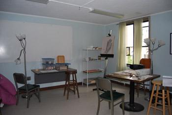 Princeton University Wilson College Council